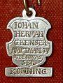 1674 Johan Herman Grenser Vorderseite.JPG