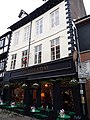 16 and 17 Butcher Row, Shrewsbury.jpg