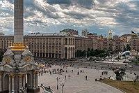 17-07-02-Maidan Nezalezhnosti RR74332.jpg