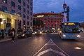 17-12-01-Plaça d'Espanya-RalfR-DSCF0344.jpg