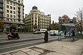 17-12-14-Madrid-RalfR-DSCF0976.jpg