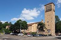 170624-Speyer-09.jpg