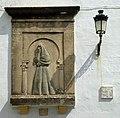 1709-6 (36) für die Tracht der Frauen von Vejer de la Frontera gab's bis 1939 Tragepflicht.jpg