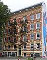 17658 Tornquiststraße 7.JPG