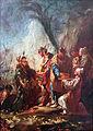 1770 Wink Abraham und Melchisedek anagoria.JPG