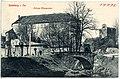 17772-Radeberg-1914-Schloß Klippenstein-Brück & Sohn Kunstverlag.jpg