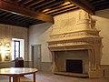 177 Abadia de Santa Maria, sala de pompa.jpg