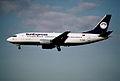 178ah - SunExpress Boeing 737-330, TC-SUK@ZRH,29.06.2002 - Flickr - Aero Icarus.jpg