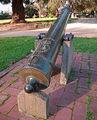 1795 Warship gun 1.jpg