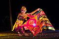 17 Years of Sekar Jepun 2014-11-01 63.jpg