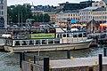 18-09-01-Boote-Helsinki RRK8356.jpg