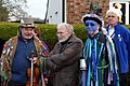 18.12.16 Ringheye Morris Dance at the Bird in Hand Mobberley 151 (31585466992).jpg
