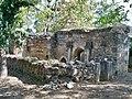 18. Старий Крим Церква Іоанна Хрестителя.jpg