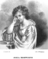 1826 MariaEdgeworth BostonMonthlyMag v1 no10.png