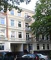 18519 Fettstraße 19.JPG