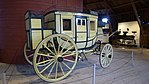 1852 Concord stagecoach (19934480900).jpg