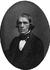 1855 EdwardEverettHale.png