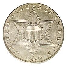1858 3CS (obv).jpg