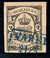 1859 Oldenburg Yv7.jpg