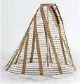 1860 Cage Crinoline.jpg