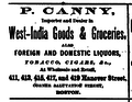 1868 Canny advert Boston.png