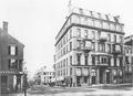 1869 HotelPelham Boston byAlfredStone BostonianSociety.png