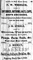 1876 Des Moines and Polk County, Iowa, City Directory (1876) (14779531931).jpg