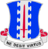 187INF DUI.png