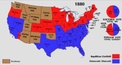 1880 Electoral Map.png