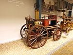 1882 Horse-drawn Shand, Mason & Co. steam fire engine pic2.JPG