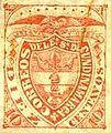 1882 stamp of Cundinamarca.jpg