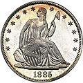 1885 half dollar obv.jpg