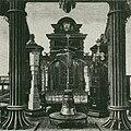 1896. Пальма Мерцалова на выставке.jpg