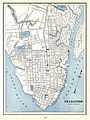 1898 map of Charleston, South Carolina.jpeg