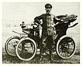 1899 Ceirano Welleyes.jpg