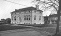 1899 Winthrop public library Massachusetts.png