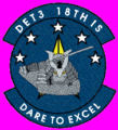 18th Intelligence Squadron Detachment 3.png