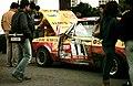 19º Rallye de Portugal - Vinho do Porto - 1985 (22950101381).jpg