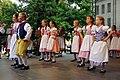 19.8.17 Pisek MFF Saturday Afternoon Dancing 143 (36532523262).jpg