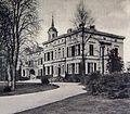 1900 Bonn Palais Schaumburg.jpg