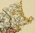 1901 District 6 detail of Massachusetts Congressional Districts map BPL 12688.png
