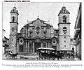 1902-Catedral-de-La-Havana.jpg