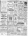 1904 theatre ads BostonDailyGlobe Nov6.jpg