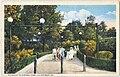 1910 - Central Park Entrance.jpg