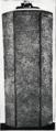 1911 Britannica - Babylonia-Sennacherib.png