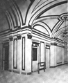 1912 StJamesTheater HuntingtonAve Boston USA lobby.png