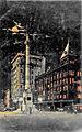 1915 - Hotel Allen At Night.jpg