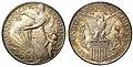 1915 P50C No S Panama-Pacific Half Dollar (Judd-1791-1961, Pollock-2029).jpg
