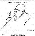 1918-09-18, El Sol, Félix Abásolo, Bagaría.jpg