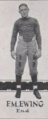 1919 Pitt end Fred Ewing.png